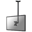 "VS00262 LCD Ceiling mount (10"" tot 24"")  vs00262"