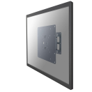 "VS00268 LCD Wall mount (10"" tot 40"")  vs00268"