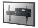"VS00522 LCD Wall mount (30"" tot 60"") W560  vs00522"