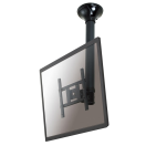 "VS00523 LCD Ceiling mount (10"" tot 40"")  vs00523"