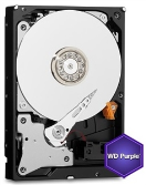 VS00650 6TB Purple HDD  HD