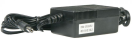 VS01950 Adaptervoeding 12Vdc/2A t.b.v. IP camera  adapter