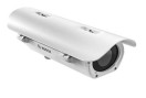 VS02058 NHT Thermische IP Camera's NHT-8001-F35VF  VS01967