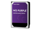 VS02219 8TB Purple HDD  10TB Purple